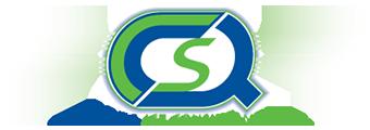 Stichting-nooit-alleen-vrijwilligers_0001_qccs-ict-consultants-domeinnaam-bezet-hosting-logo