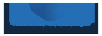 Stichting-nooit-alleen-vrijwilligers_0002_logo