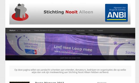Stichting_Nooit_Alleen