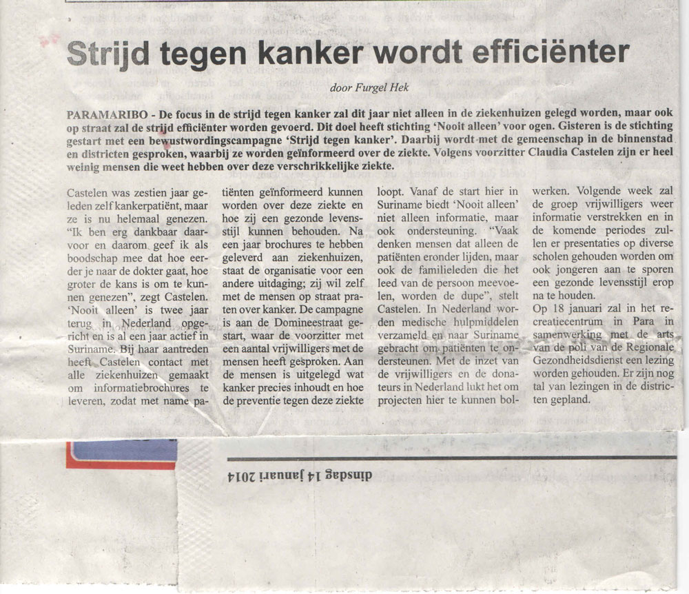 stichting-nooit-alleen-krant-1