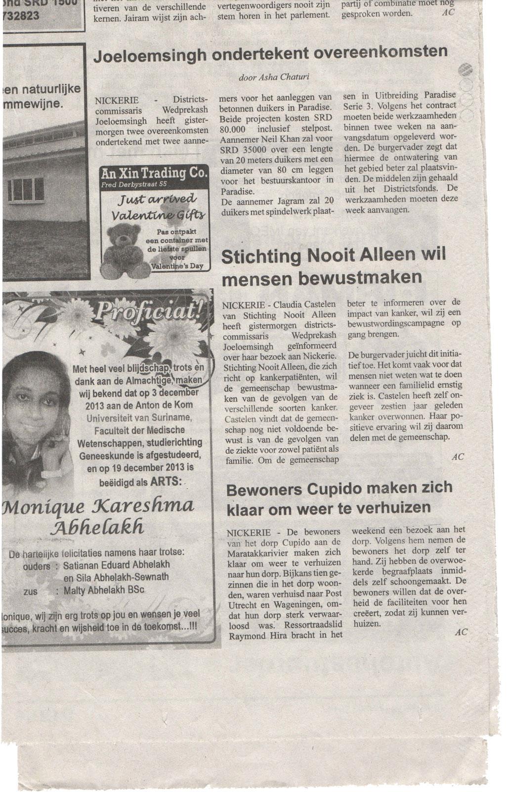 stichting-nooit-alleen-krant-2